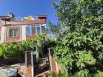 Deniz dibinde 100 metre yakın satılık villa