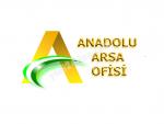 Çatalca Karacaköy Satılık Arsalar