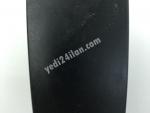 24 volt AC DC Adaptör