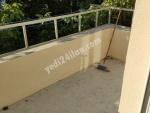Büyülçekmece Fatih Mahallesi kiralık daire