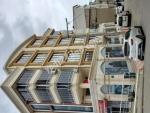 Osmangazi selamet mahallesi satılık daire