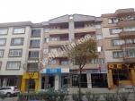 Bursa Nilüfer beş evler kiralık daire