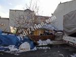Arnavutköy satılık müstakil kelepir satılık ev
