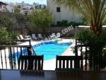 Muğla bodrum Gündoğan özel havuzlu kiralık lüks villa
