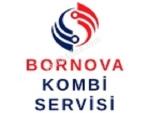 Bornova Kombi Klima Servisi