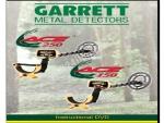 GARRETT ACE 250 SPORTSMAN PAKET VLF