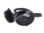 DEUS - LITE 22,5 cm (9 inch) X35 başlık - WS4 kablosuz kulaklık dahil (kumanda hariç) VLF