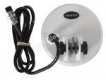 Teknetics T2+ 11DD +kulaklık+şarj aleti+pil dahil VLF - ÖZEL FİYAT