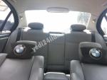 2002 MODEL BMW 3.30 D