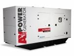 Aypower Generator