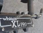 Whıtes Xl Pro 2.El