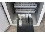 128 Hindi Yumurta Kuluçka Makinesi