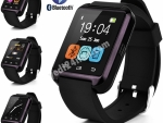 SMART WATCH U8 AKILLI SAAT