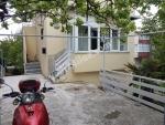 Güzelce Jandarma Yanında SATILIK,4+2,Cadde üstü,Kombili, Mantolamalı Müstakil Villa