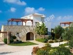 ERKEN REZERVASYON FIRSATI... Antalya Konyaaltı lüks havuzlu haftalık kiralık villa