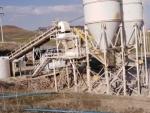 ikinciel  beton santralı