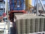 ikinciel kilittaş beton santralı alım satım