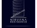 Nirvana Residence Denizli Günlük Apart