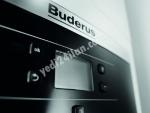 FIRSAT ÜRÜNÜ BUDERUS Logamax Plus GB062 24K GB062-24K