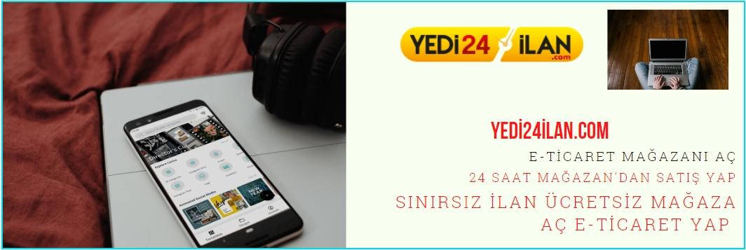 https://yedi24ilan.com/uploads/yeni_logo_2.jpg